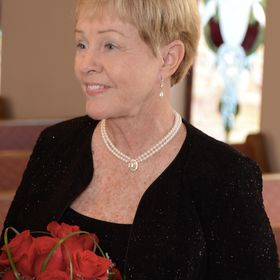 Janet Hollis