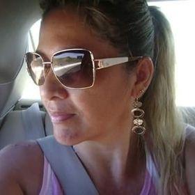 Rosana Nascibem Maconato