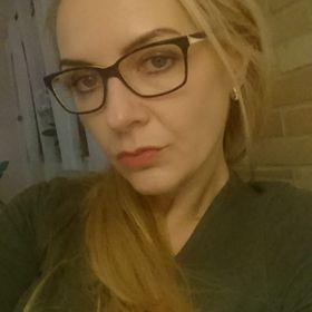 Sylwia Olejnik