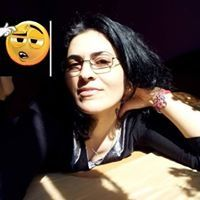 Mariana Gabriela Faget