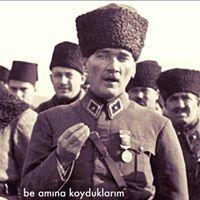 Aykut Duman