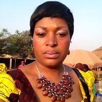 Mirabel Akwar