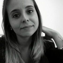 Bruna Bellusci