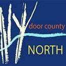 Door county North