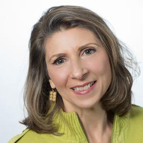 Catherine Schager