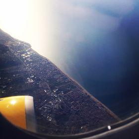 En Correspondance Travel & Lifestyle Blogger