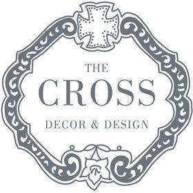 The Cross ID