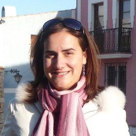 Ana Rives