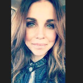 Stacy Sellars Lasson