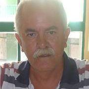 Ramón Gonzalez Barrios