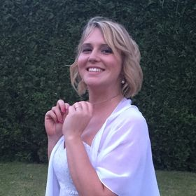Jessica Boettcher