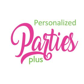 Personalized Parties Plus