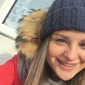 Ilaria Cemin