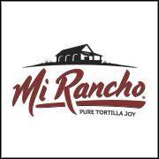 Mi Rancho Tortillas