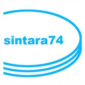 sintara74 hi-fi / hi-end audio
