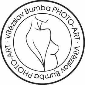 Vítězslav Bumba