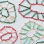 stitchES crochet designs & more