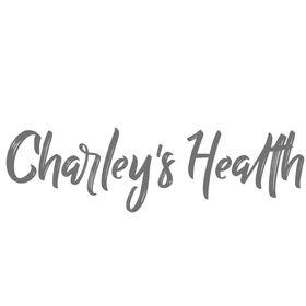 Charley's Health
