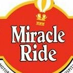 Miracle Ride Foundation Benefiting Riley Hospital for Children