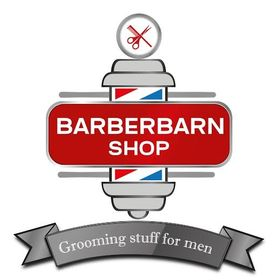 BarberBarn