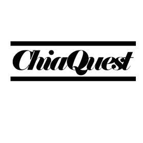 ChiaQuest