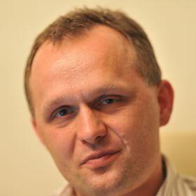 Thomas Ziolkowski