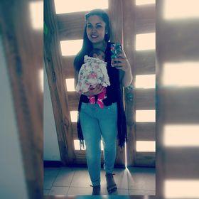 Feña Gutiérrez