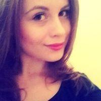Lorina Ivana-Mateescu