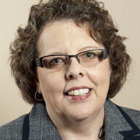 Donna Woiteshek-Barkley
