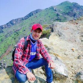 Rejab Habibi