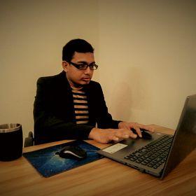 Mohiuddin Masum