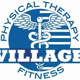 LeRoy Physical Therapy @ Village Fitness