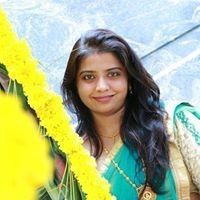 Divya Deepthi
