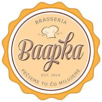 Baapka