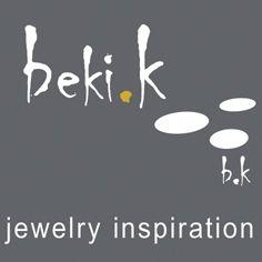 Becky Karachaliou