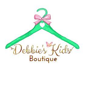 Debbie's Kids Boutique