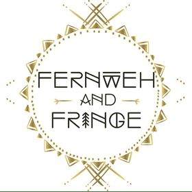 Fernweh & Fringe