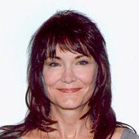 Mariah Kosters