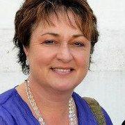Wilma Rossouw
