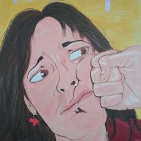 Liz Marjorie Pernía Escandón