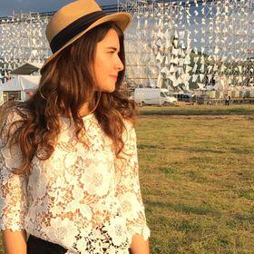 Adina Turcu