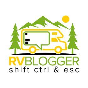 RVBlogger.com