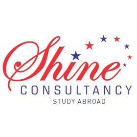 Shine Consultancy