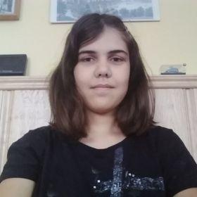 Hana Kovacova