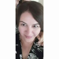 Reyhan Tarakcı