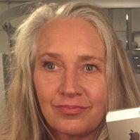 Ingrid Eriksen