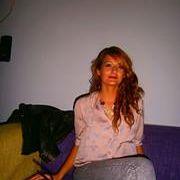 Ramona Cetatian