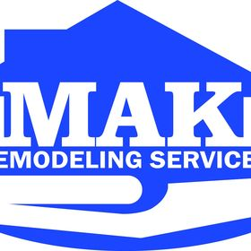 MAK Remodeling