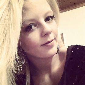 Ida Smedseng