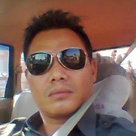 Sanafi Hendry